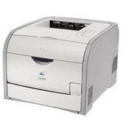 Canon i-SENSYS LBP-7200c printing supplies