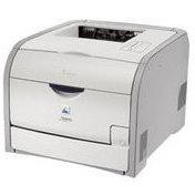 Canon i-SENSYS LBP-7200cn printing supplies