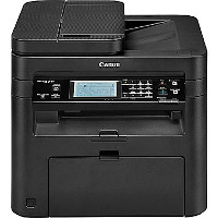 Canon i-SENSYS MF216n printing supplies