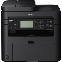 Canon i-SENSYS MF226dn printing supplies