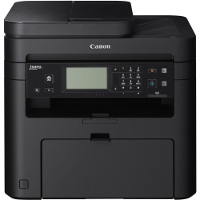 Canon i-SENSYS MF229dw printing supplies