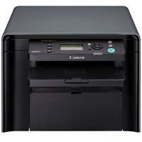 Canon i-SENSYS MF4410 printing supplies