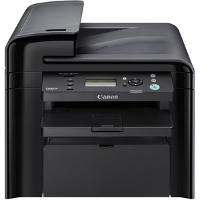 Canon i-SENSYS MF4430 printing supplies