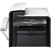 Canon i-SENSYS MF4570 printing supplies