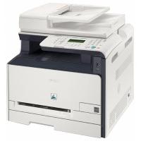 Canon i-SENSYS MF8030cn printing supplies