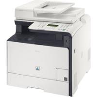 Canon i-SENSYS MF8330cdn consumibles de impresión