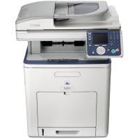 Canon i-SENSYS MF8450 printing supplies