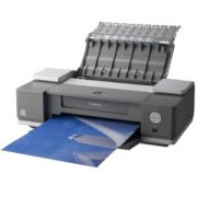 Canon ix4000 printing supplies