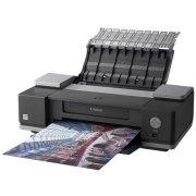 Canon ix5000 printing supplies