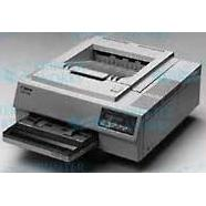 Canon LBP-8 II printing supplies