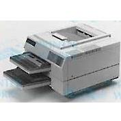 Canon LBP-TX printing supplies