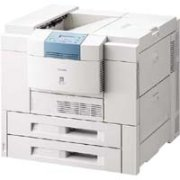 Canon LBP-1910 printing supplies