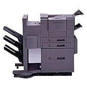 Canon LBP-2460 printing supplies