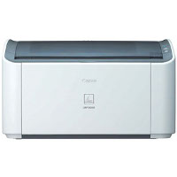 Canon LBP-300lda printing supplies
