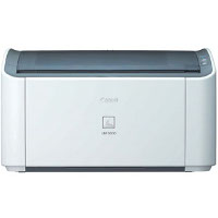 Canon LBP-300ldf printing supplies