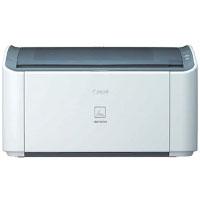 Canon LBP-300n printing supplies