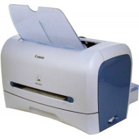 Canon LBP-3200 printing supplies