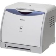 Canon LBP-5000 printing supplies