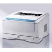 Canon LBP-8 A1 printing supplies