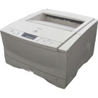 Canon LBP-910 printing supplies