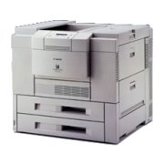 Canon LBP-950 printing supplies