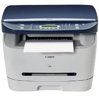 Canon LaserBase MF3110 printing supplies