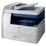 Canon LaserBase MF6540PL printing supplies
