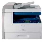 Canon LaserBase MF6550PL printing supplies