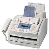 Canon LaserCLASS 2060P printing supplies