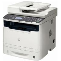 Canon LaserCLASS 650I printing supplies