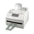 Canon LaserCLASS 7500 printing supplies