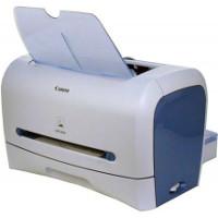 Canon LaserShot LBP-3200 printing supplies