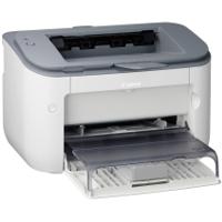 Canon LaserShot LBP-6200d printing supplies