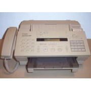 Canon MultiPASS 1000 printing supplies