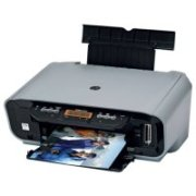 Canon MultiPASS 170 printing supplies