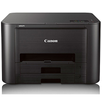Canon MAXIFY iB4020 printing supplies