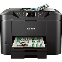 Canon MAXIFY MB2320 printing supplies
