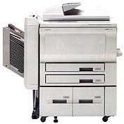 Canon NP-4050 printing supplies
