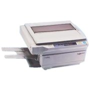 Canon NP-1020 printing supplies