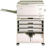 Canon NP-1520 printing supplies