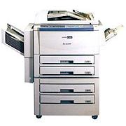 Canon NP-2020 printing supplies
