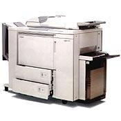 Canon NP-6060 printing supplies