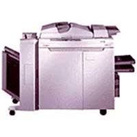 Canon NP-6080 printing supplies
