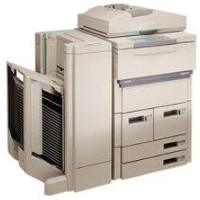 Canon NP-6251 printing supplies