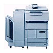 Canon NP-6545 printing supplies