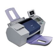Canon PC-530 printing supplies