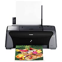 Canon PIXMA iP1500 printing supplies