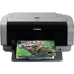 Canon PIXMA iP2000 printing supplies