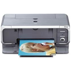 Canon PIXMA iP3000 printing supplies
