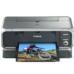 Canon PIXMA iP4000 printing supplies